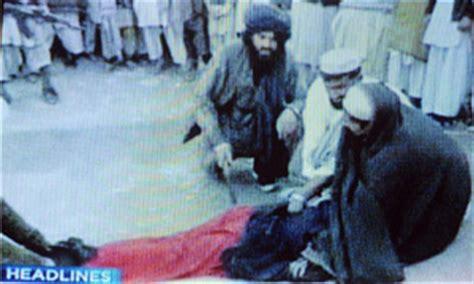 talibans   win  pakistan livemintcom