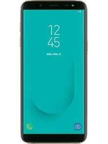samsung galaxy j6 price, full specifications & features