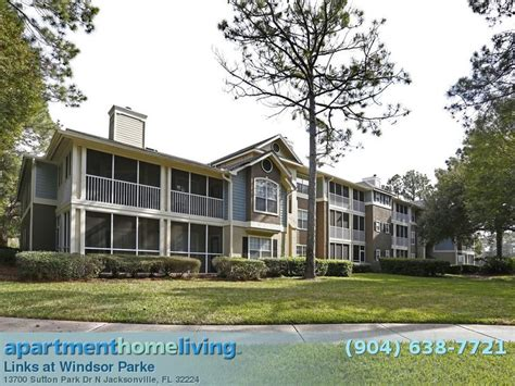 1 bedroom apartments jacksonville fl cheap 1 bedroom apartments in jacksonville fl 28 images