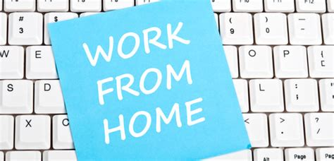photoshop design jobs from home work from home jobs webdesigncone