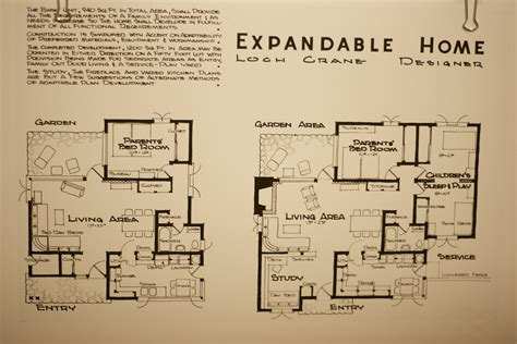 small expandable house plans fancy expandable house plans on apartment design ideas cutting plan stunning small
