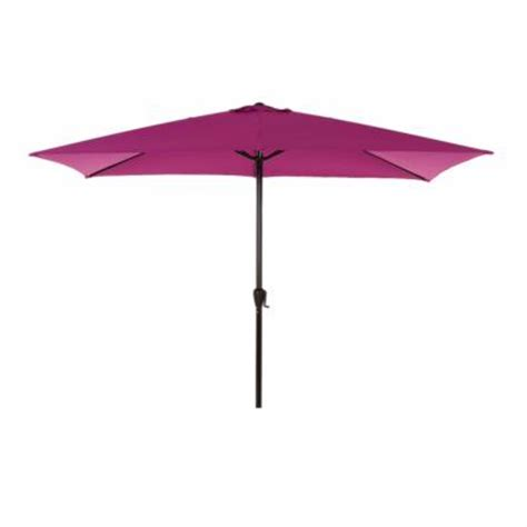 Parasol Rectangulaire Inclinable by Parasol Inclinable Rectangulaire 3x2m Cielterre Commerce