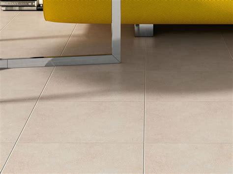 pavimenti gres porcellanato marazzi pavimento in gres porcellanato dinastie marazzi