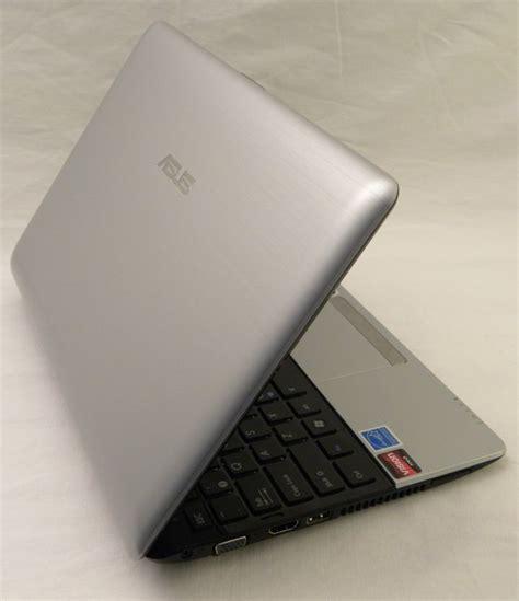 Best Produk Keyboard Asus Eee Pc 1215 1215b 1215n 1215p 1225b 1225c Se updated asus eee pc 1215b netbook review amd fusion brazos apu radeon hd 6250 page 2