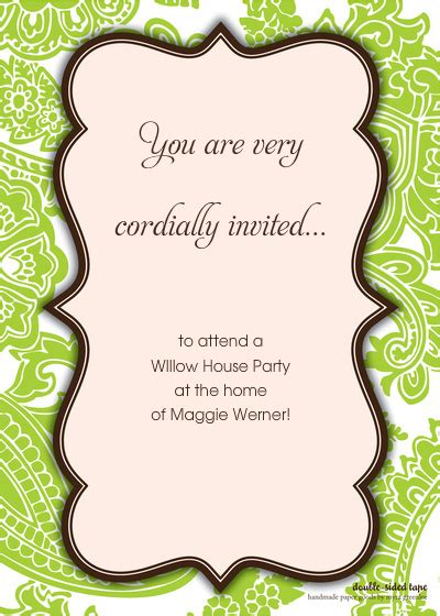you are invited template define cordially invited template best