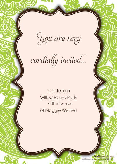 wedding invitation luxury i cordially invite you for my wedding