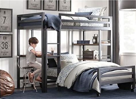 room decorating ideas for shared rooms 30 awesome shared boys room designs to try digsdigs