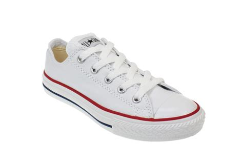 converse shoes for converse shoes for the most comfortable shoes