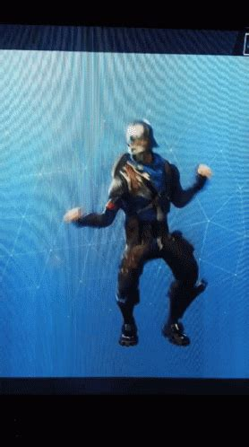 fortnite dances fortnite gifs tenor