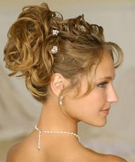 updo hairstyles for weddings for mothers mother of the bride hairstyles for long hair