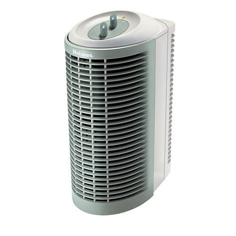 174 hap412n u hepa type air purifier mini tower at