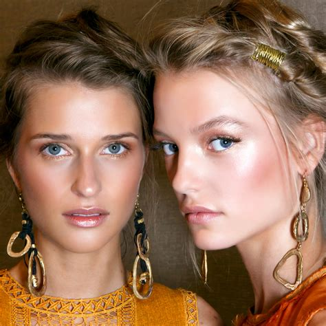 photos spring 2016 hair trends these hair trends are going to be huge this spring
