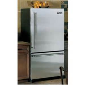 Remarkable counter depth refrigerator 206246 home design ideas