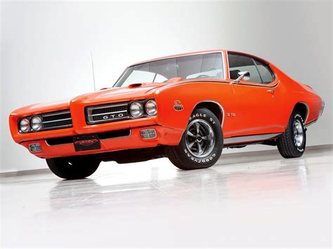 pontiac gto judge 2014 pontiac gto judge wallpaper image 332