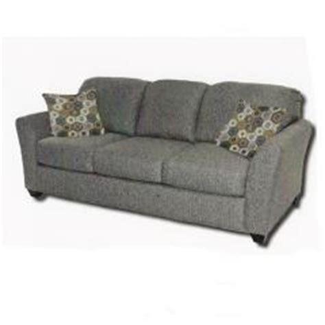 davis home sofa selections