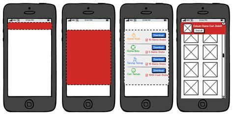 format video di mobil catatan harian ku mendapatkan uang dari aplikasi mobile