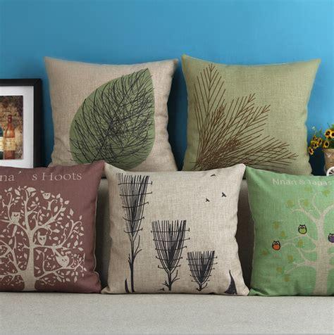 ikea decorative pillows ikea decorative pillow linen cushion cover throw pillow