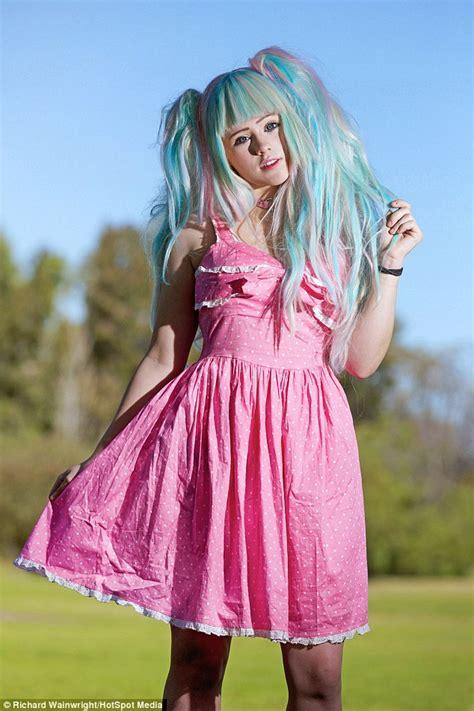 Mata Boneka 18 Mm Mata Kocak 18 Mm Mata Mainan Bahan Craft gadis ini ubah wajahnya jadi boneka 420674