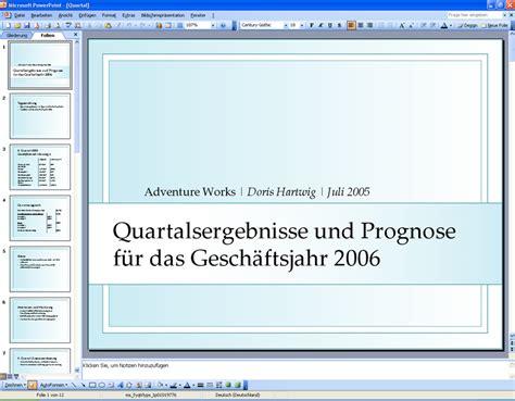 Powerpoint Design Vorlagen Chip Powerpoint Vorlagen Pr 228 Sentationen Chip