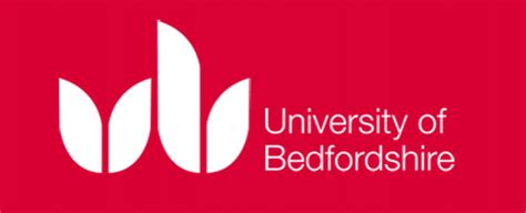 Bedfordshire Mba by Of Bedfordshire Scholarships For Students From