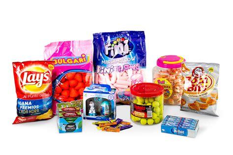 la fabrica de golosinas tienda tienda de la f tiendas golosinas tiendas caramelos franquicias