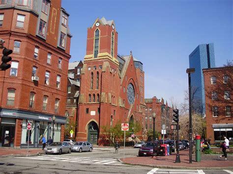 haircut boston south end file 2011 southend boston 5763921108 jpg wikimedia commons