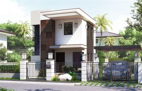 home design 3d double story pinoy 2 storey house plan joy studio design gallery