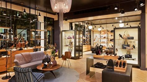 retail interior design trends ideas