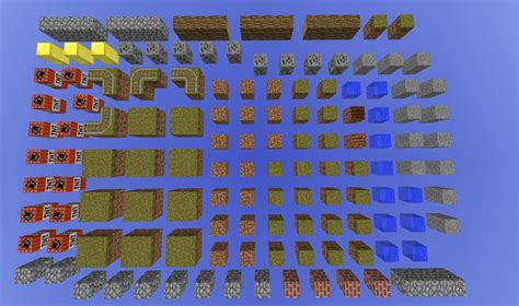 Papercraft World - pixel papercraft world 2 0 minecraft project