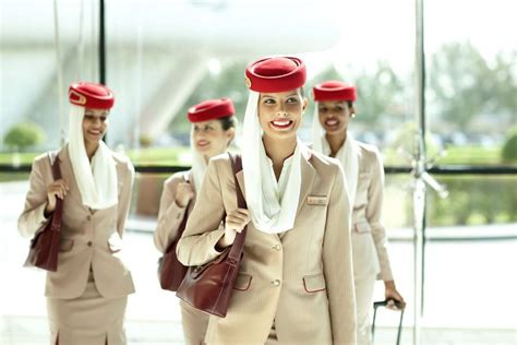 Salary For Emirates Cabin Crew by 6a0148c6f68c01970c019104292028970c 800wi Jpg