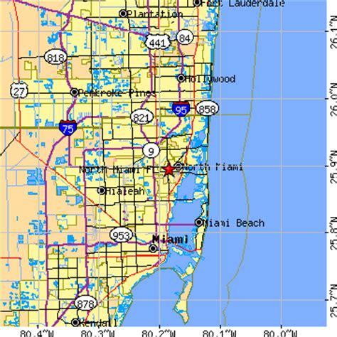 us area code miami miami florida fl population data races