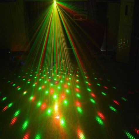 creative promotion mini laser light popular programmable