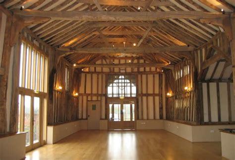 Barn Again Lodge Wedding Venue In Suffolk The Garden Barn