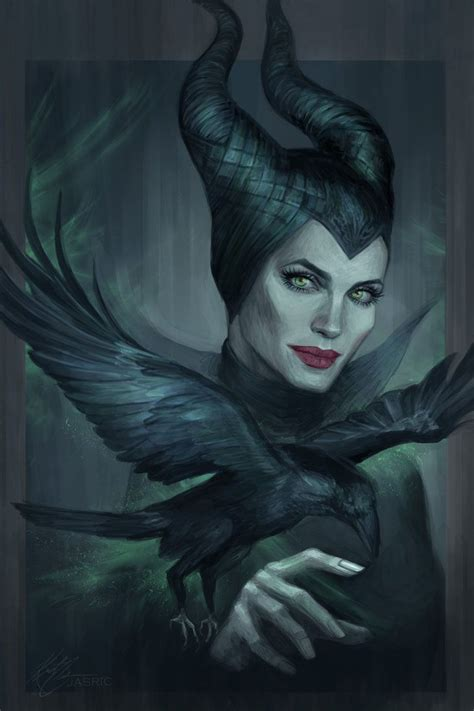 angelina jolie maleficent tattoo 17 best images about maleficent on pinterest disney
