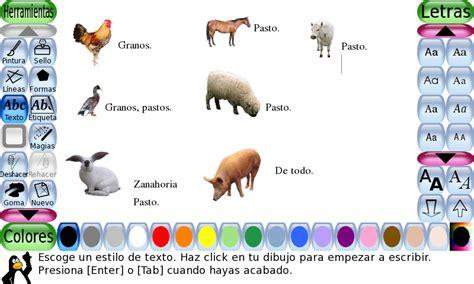que comen las hadas que comen los animales mam 237 feros en la naturaleza qu 233 comen los animales de la