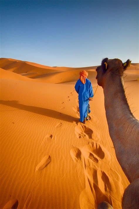 sahara desrt erg chebbi merzouga morocco places