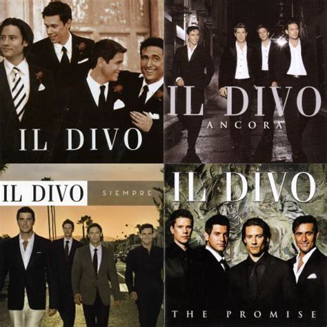 il divo songs add your favorite phrases of il divo songs il divo fanpop