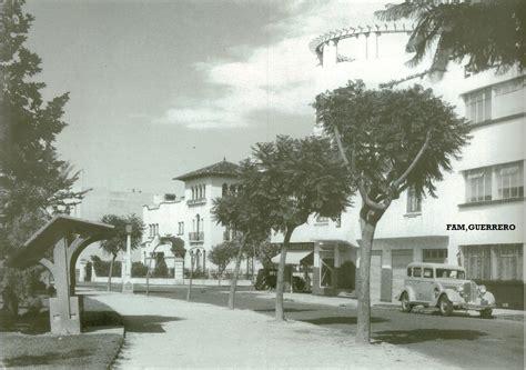 ver imagenes historicas parque m 233 xico a mi me fascina ver sus fotos hist 243 ricas