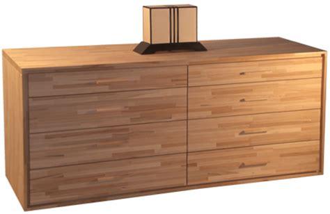 maniglie per cassettiere cinius cassettiere prodotte anche su misura in legno
