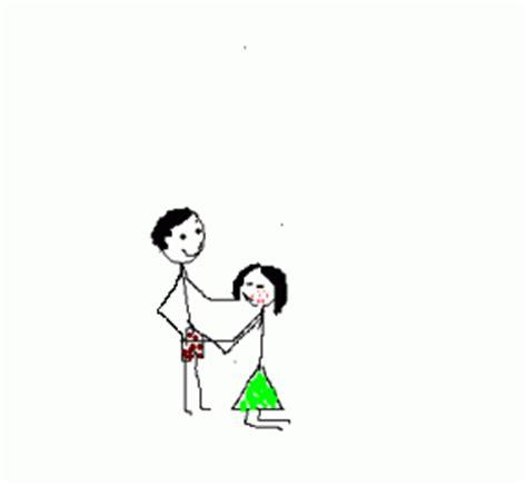 gambar animasi gif lucu bergerak blog ucha acho
