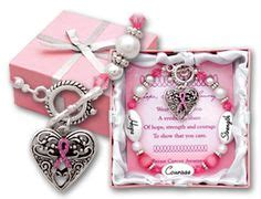 Charm Courage Label 1000 images about pink ribbon breast cancer awareness on