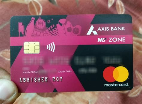 Axis Bank Letter Of Credit axis bank my zone credit card review cardexpert