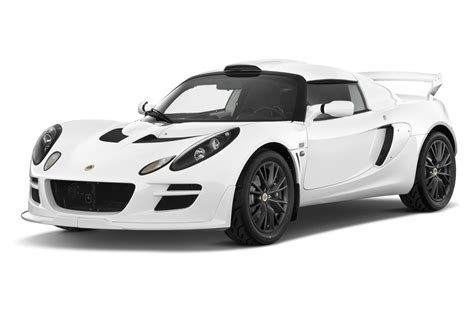 service manual how it works cars 2011 lotus exige instrument cluster 2009 lotus exige cup 2011 lotus exige reviews and rating motor trend