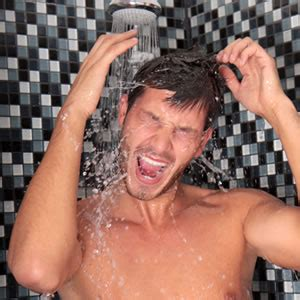 Mens Shower by 301 Moved Permanently