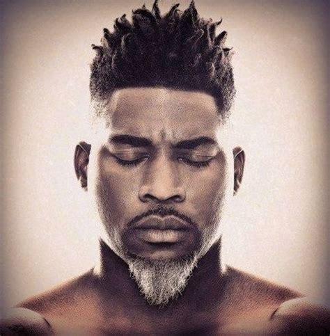 mens sideburns styles throught the centuries black men beards 69 best beard styles for black men in 2018
