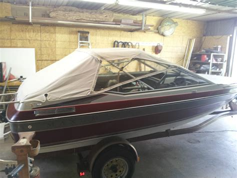1988 maxum boat engine maxum 1750 1988 for sale for 3 500 boats from usa