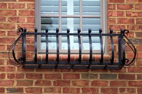 cast iron window box wrought iron designs raleigh nc cast iron elegance