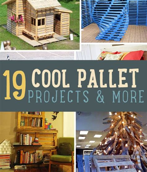 awesome diy home projects pallet furniture diy projects craft ideas how to s for home decor with