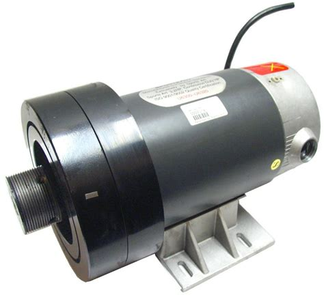 landice treadmill motor repair 195 00