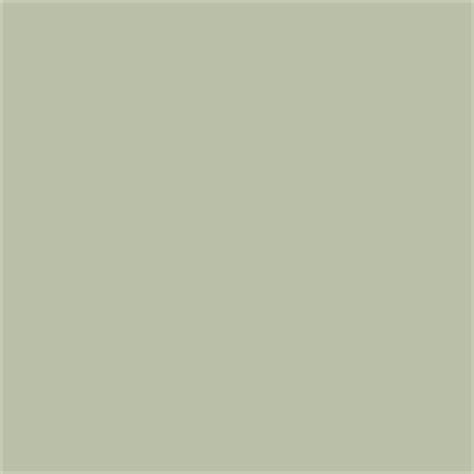 softened green color scheme for softened green sw 6177